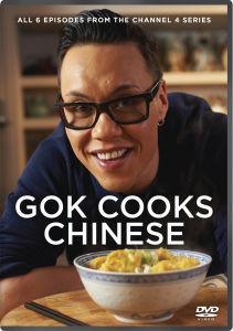 Gok Cooks Chinese - Series 1