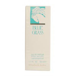 Elizabeth Arden Blue Grass Edp (50ml)