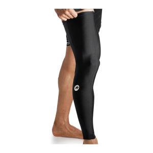 Assos legProtectors S7 Cycling Leg Warmers