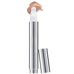 Iluminador líquido New CID Cosmetics i - illuminise con colorete - Opal.