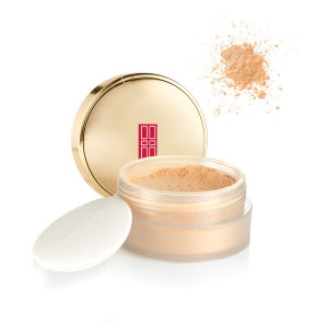 Ceramide Skin Smoothing Loose Powder (28g)