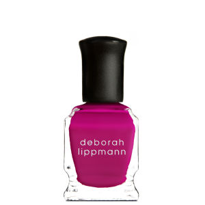 Deborah Lippmann Sexy Back (15 ml)