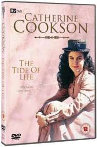 Carine Cookson - Tide Of Life