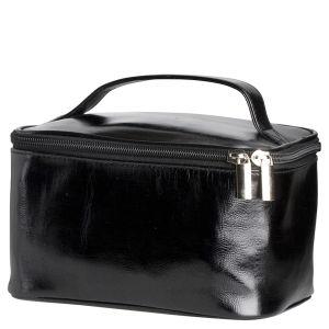 Japonesque  Lux Cosmetic Bag