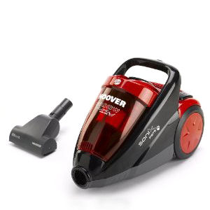Hoover Sonix 2100W Bagless Vacuum Cleaner