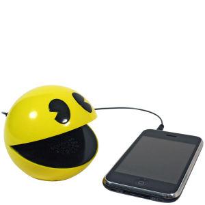 Pac-Man Speaker