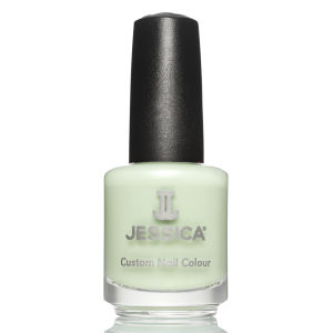 Jessica Custom Nail Colour - Lime Cooler (14.8ml)