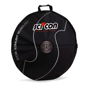 Scicon Single Bicycle Wheel Bag