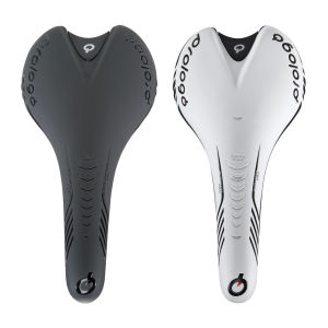 Prologo Scratch Pro 143 T2.0 Saddle
