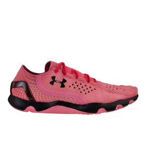 Under Armour Men's Preform RC Running Shoes - Neo Pulse/Black