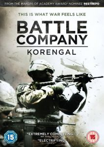 Battle Company