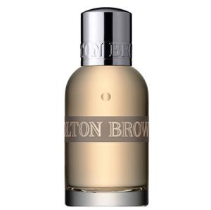 Molton Brown Black Pepper Eau de Toilette 50ml