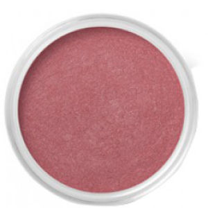 bareMinerals Blush - Giddy Pink (0,85 g)