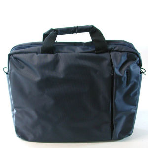 Knox TL01 15.6 Inch Top Loader Bag Grey