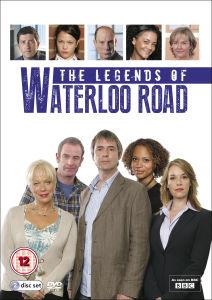 The Legends of Waterloo Road