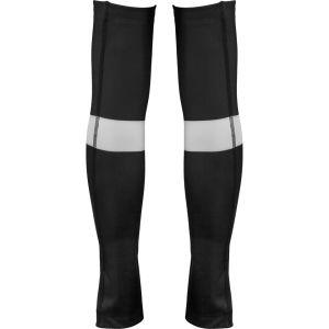 Le Coq Sportif Men's Cycling Performance Arm Warmers - Black