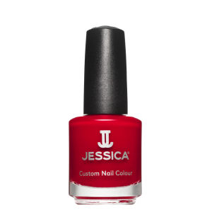Jessica Custom Colour - Classic Beauty 14.8ml