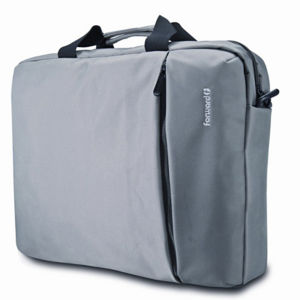 Knox TL01 15.6 Inch Top Loader Bag Silver