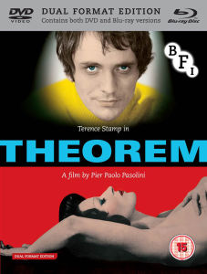 Theorem (Dual Format Edition)