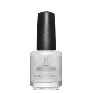 Jessica Nails - Sterling Queen (15ml)