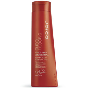 Joico Smooth Cure Conditioner - Sulfate Free 300ml