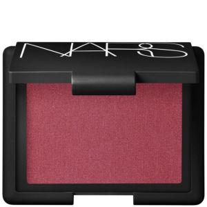 NARS Cosmetics Blush - Seduction