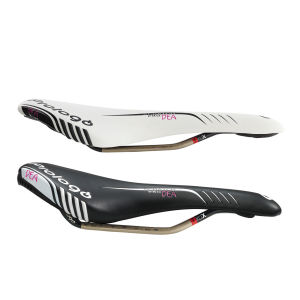 Prologo Scratch Pro Dea Tirox Saddle