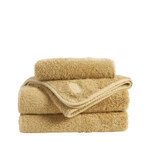 Christy Royal Turkish Towel - Sandstone