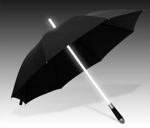 Lightblade Umbrella