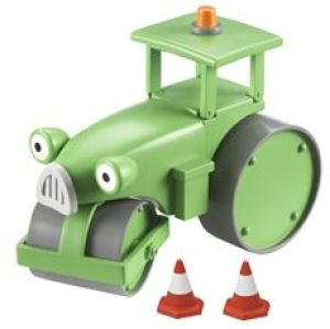 Bob The Builder-Roley