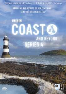 Coast - Series 4