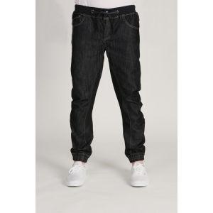 55 Soul Men's Amaze Jeans - Dark Wash