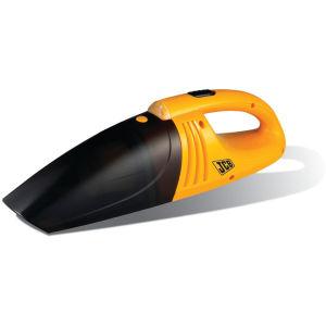JCB Cordless Handheld Vacuum