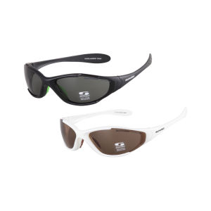 Sunwise Predator Sports Sunglasses