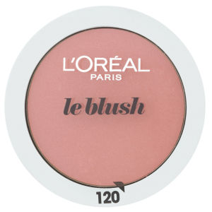 L'Oréal Paris True Match Le Blush (Various Shades)