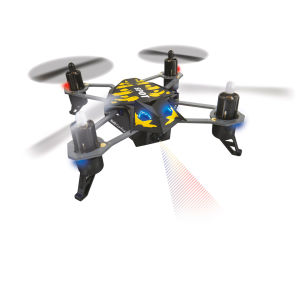 Revell Kamera - Quadcopter - Spot (Built in Camera)