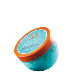Moroccanoil Restorative Hair Mask (250ml)