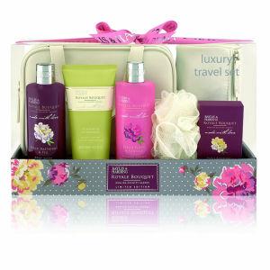 Baylis & Harding Royale Bouquet Luxury Gift Set