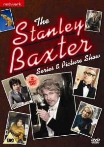 Stanley Baxter - Collection - Vol. 2