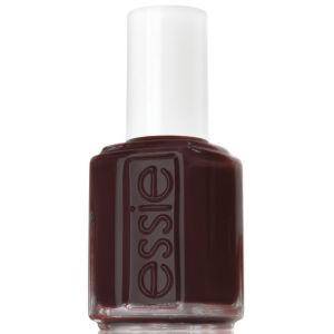 essie Little Brown Dress Nail Polish (15Ml)