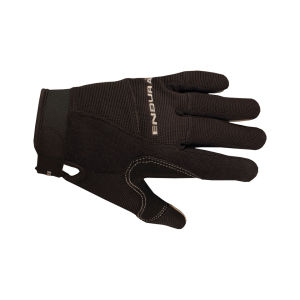 Endura Full Monty Summer Cycling Gloves
