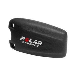 Polar CS Series Cadence Sensor