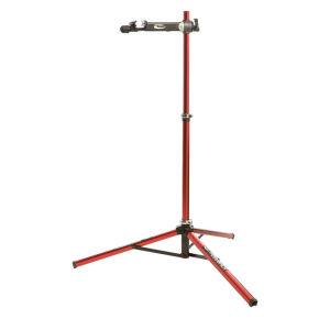 Feedback Sports Pro Ultralight Workstand