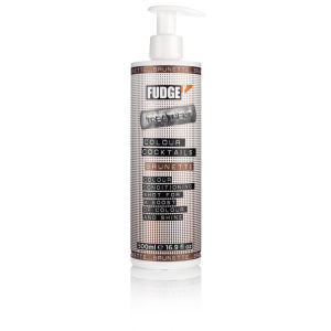 Fudge Color Cocktail - Brunette (500ml)