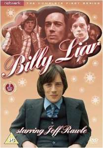 Billy Liar - Series 1