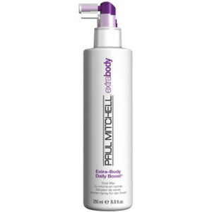 Paul Mitchell Extra Boost de Corps Quotidien 500ml