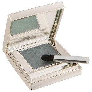 RMK Ingenious Powder Eyes - Sh-10 Greenish Gray