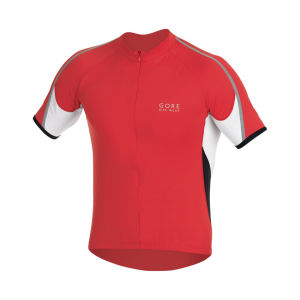 Gore Bike Wear Phantom Cycling Jersey