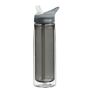 Camelbak Eddy Insulated Water Bottle - 600ml
