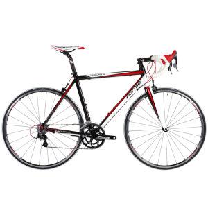 Forme Longcliffe 1 Bike